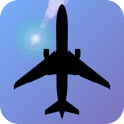 AirReport Lite - METAR & TAF icon
