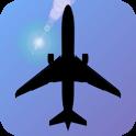 AirReport Lite - METAR & TAF icon