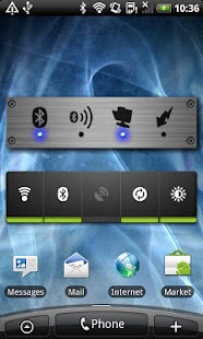 Bluetooth File Transfer- screenshot thumbnail