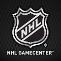 NHL GameCenter icon