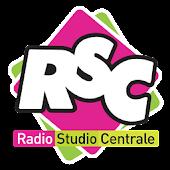 R.S.C. Radio Studio Centrale