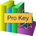Multi Lang Dictionary Pro Key logo