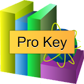 Multi Lang Dictionary Pro Key