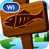 iFish Wisconsin