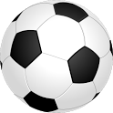 Football Soccer Fling icon