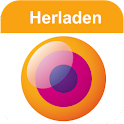 Herladen.be - Belkrediet icon