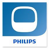 Philips energy light