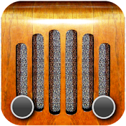 App Free Oldies Radio APK for Windows Phone