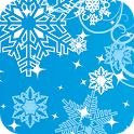 Snow LWP Live Wallpaper icon