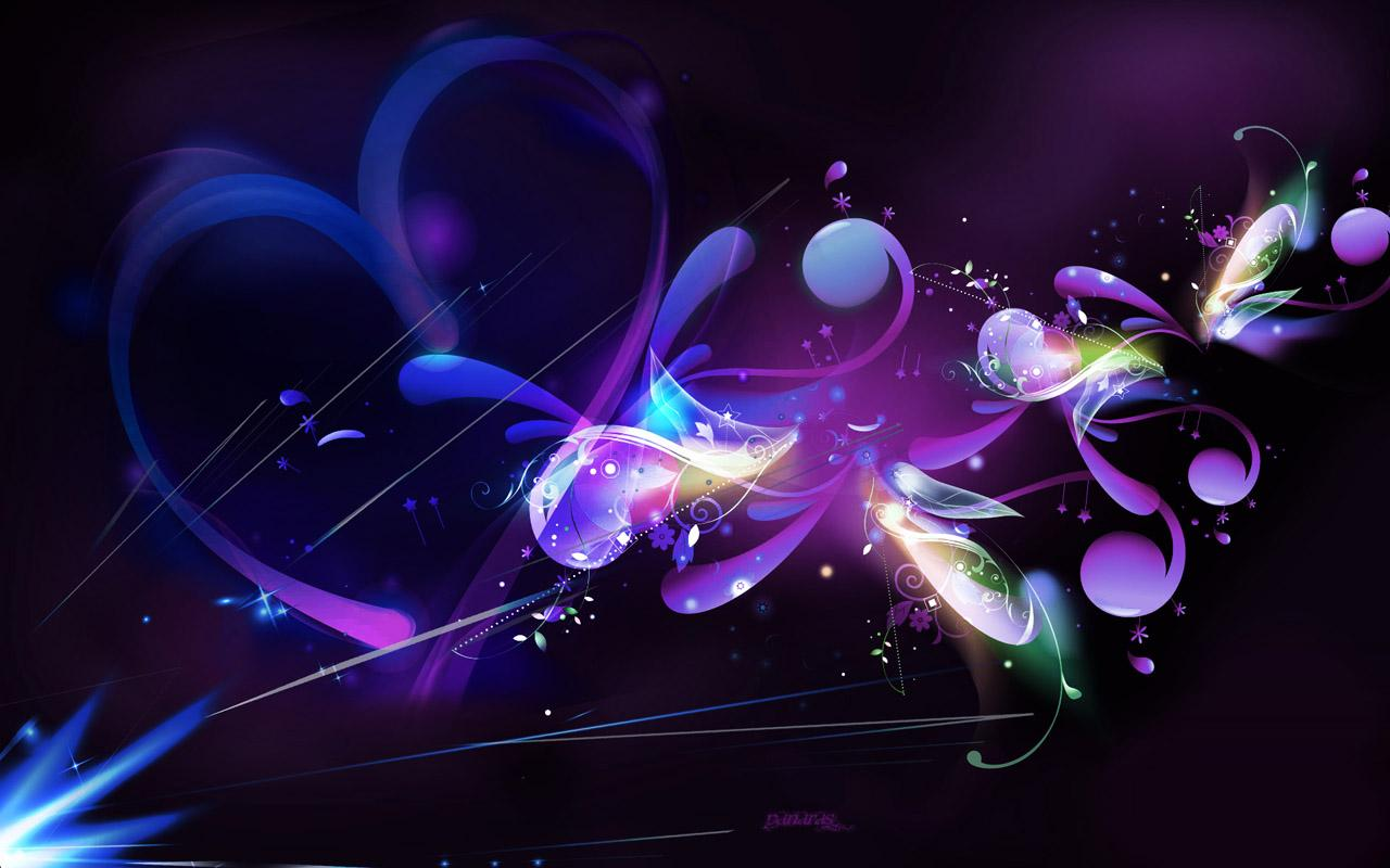 Purple wallpapers hd android apps on google play for Purple wallpaper for home