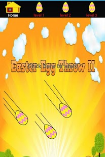 Easter-Egg-Throwing-Game-II 3