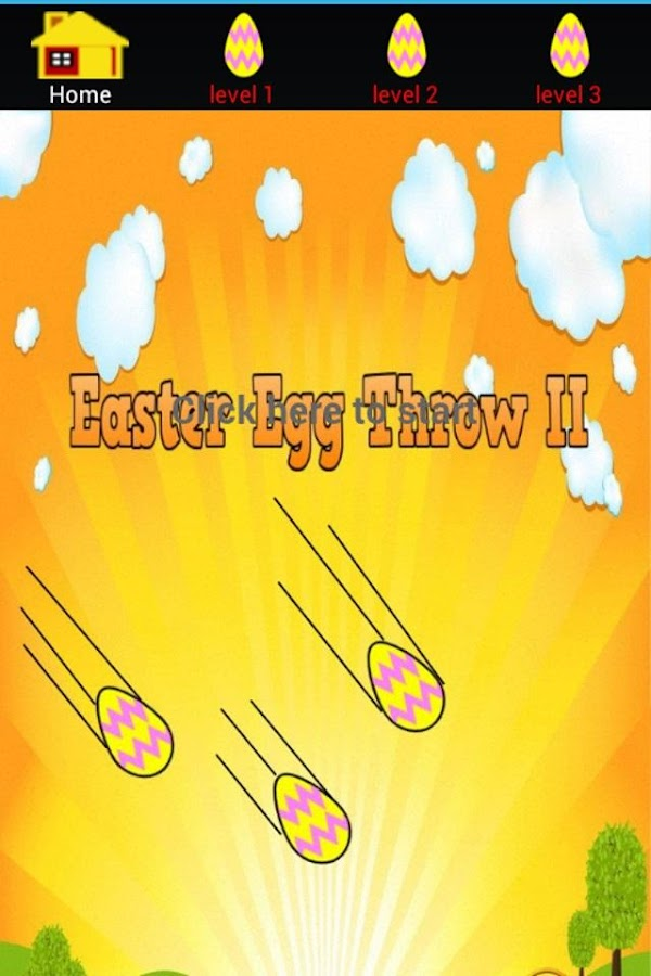 Easter-Egg-Throwing-Game-II 12