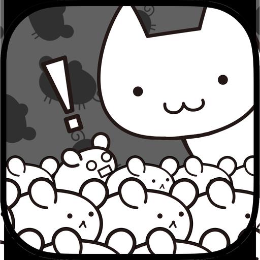 進擊的老鼠 ~貓鼠生存戰~ file APK Free for PC, smart TV Download