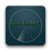 Box Radar Plus