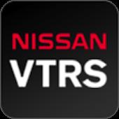 Nissan VTRS
