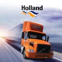 Holland Mobile logo