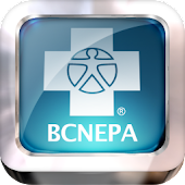 BCNEPA Self-Service Mobile
