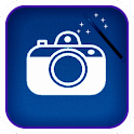 Like Photoshop Effects Editor icon