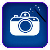 Download Android App Photo Effects For Photoshop for Samsung