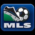 MLS MatchDay logo