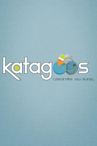 Katagoos