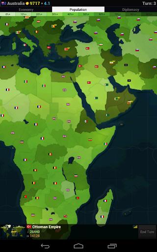 Age of Civilizations  screenshots 21