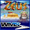 Zeus - HD Slots