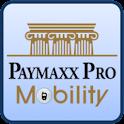PayMaxxPro Mobility logo