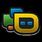 Junaio Augmented Reality icon