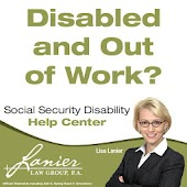 Social Security Disability HC