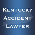 Big Truck Accident Lawyer icon