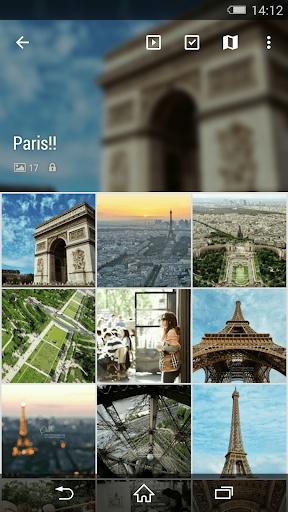 Photo Tool 9.4.0 screenshots 2