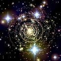 Interstellar Flight -Cosmos WP icon