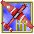 AA Sky Defender icon