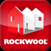 ROCKWOOL U-WertCheck