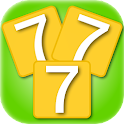 Three Sevens icon