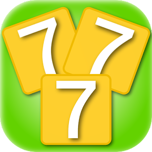 Three Sevens for PC and MAC