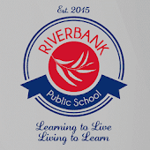 Riverbank Public School