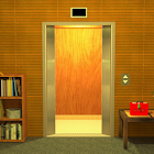 Floors Escape icon