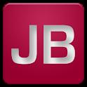Justin Bieber fan logo