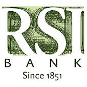 RSI Bank