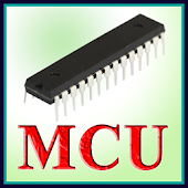 Microcontroller Tutorial