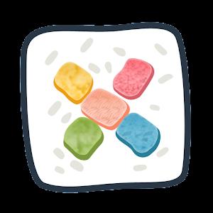 Espier Theme - Sushi (2.0.0)