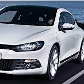Used Cars - Volkswagen