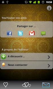 Ululation (YouYou)- screenshot thumbnail