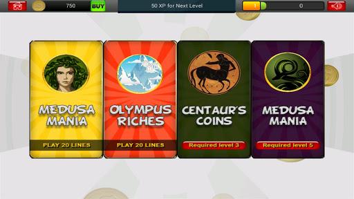 玩免費博奕APP|下載泰坦之路幸运拉斯维加斯的老虎机 app不用錢|硬是要APP