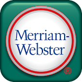 Merriam-Webster's Advanced