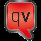 QVET Academy icon