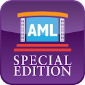 AccessMyLibrary SpecialEdition logo