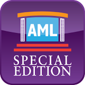 AccessMyLibrary SpecialEdition